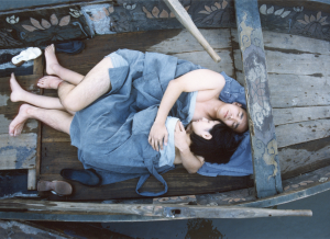 Interfaith Brunch and Film  | Spring, Summer, Fall, Winter... and Spring (Bom yeoreum gaeul gyeoul geurigo bom) CANCELED