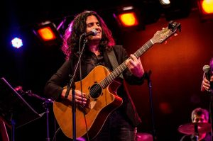 Micha Biton Concert | Music from Sderot, Israel POSTPONED