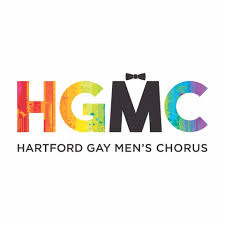 Hartford Gay Men's Chorus   Welcome to the Gayborhood