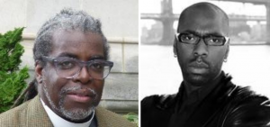 Invisible Histories | The Long March: The Black Freedom Movement