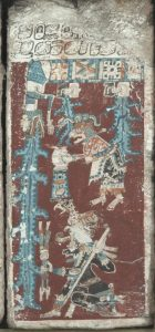 Online Talk: The Codex Tradition after Conquest