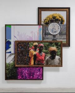 Artist Talk: Todd Gray / MATRIX 186
