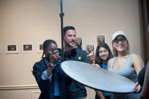 Finding Light: Novice Photography | Part 2: Online Lightroom & Photoshop Editing Workshop