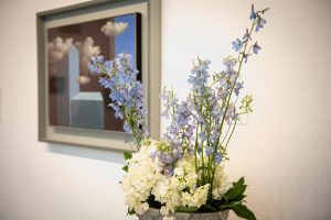 May Flowers | Kate Coley and Helene Brown, Women's Committee of the Wadsworth Atheneum