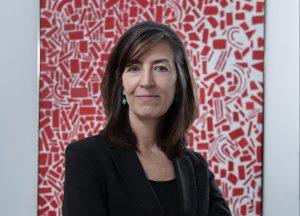 Curator Talk: Goya, Posada, Chagoya