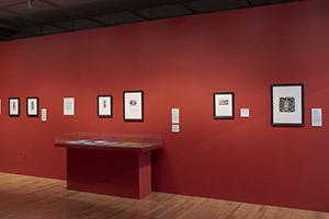Gallery Talk: Posada's Prints: Humor and Satire