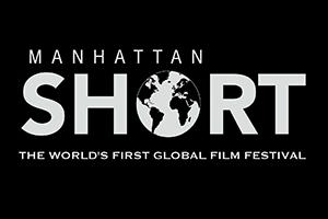 Manhattan Short Film Festival Weekend