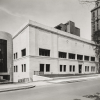 Avery-Building-from-Prospect-1934