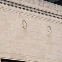Avery-building-details-7