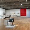 Bauhaus-Spirit-installation-Images-01