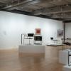 Bauhaus-Spirit-installation-Images-02