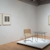 Bauhaus-Spirit-installation-Images-03