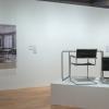 Bauhaus-Spirit-installation-Images-04