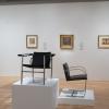 Bauhaus-Spirit-installation-Images-05