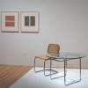 Bauhaus-Spirit-installation-Images-06