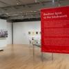 Bauhaus-Spirit-installation-Images-09