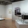 Bauhaus-Spirit-installation-Images-10