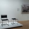 Bauhaus-Spirit-installation-Images-11