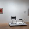 Bauhaus-Spirit-installation-Images-12