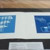 Bauhaus-Spirit-installation-Images-13