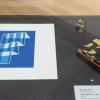 Bauhaus-Spirit-installation-Images-14