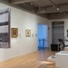 Bauhaus-Spirit-installation-Images-15