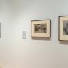 Bauhaus-Spirit-installation-Images-16