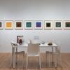 Bauhaus-Spirit-installation-Images-17