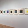 Bauhaus-Spirit-installation-Images-18