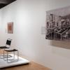 Bauhaus-Spirit-installation-Images-20