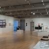 Bauhaus-Spirit-installation-Images-21