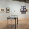 Bauhaus-Spirit-installation-Images-23