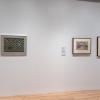 Bauhaus-Spirit-installation-Images-24