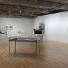 Bauhaus-Spirit-installation-Images-25
