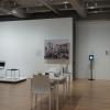 Bauhaus-Spirit-installation-Images-26
