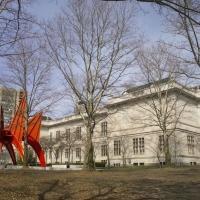 Exterior-Morgan-building-