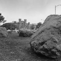 CA-Stone-Field-Sculpture-5
