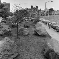 CA-Stone-Field-Sculpture-6