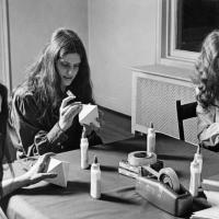 Kiki-Bebe-Seton-c.-1970-photo-by-Hans-Namuth