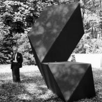 T-Smith-plywood-mock-ups-1966-RudyBurckhardt_002